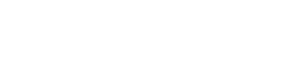 Altitude Media