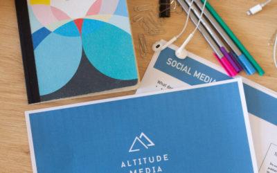 Do You Really Need a Social Media Strategy?